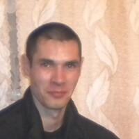 Владимир, 33 года, Овен, Кемерово