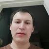 Денис, 32, г.Учалы