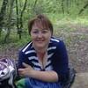 Наталья, 41, г.Волоконовка