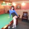Анастасия, 27, г.Славск