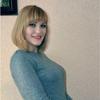 Irina, 34, г.Лубны