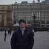 Дэн, 33, г.Хойники