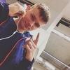 Андрей, 20, г.Яранск