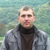 Руслан, 35, Тернопіль