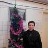 Марина Валентиновна, 52, г.Североуральск