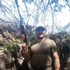 Сергей, 42, Трускавець
