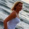Olga, 40, г.Минск
