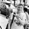 Никита, 34, г.Санкт-Петербург