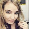 Евгения, 29, г.Челябинск