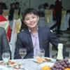 Эмир, 17, г.Бишкек