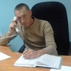Дмитрий, 41, г.Карталы
