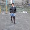 Лена, 39, г.Житомир