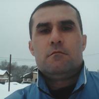 Сабир, 46 лет, Весы, Москва