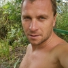 РОМАН, 40, г.Прилуки