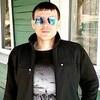 Eвгений, 38, г.Ангарск