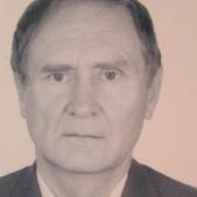Владимир 70 Геленджик