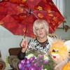 Татьяна, 60, г.Кувандык