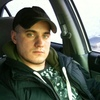 johny, 33, г.Цинциннати