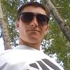 Даниэль, 27, г.Саяногорск