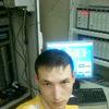 Arman, 32, г.Омск