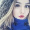 Анастасия, 18, г.Новополоцк