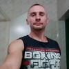 Ярослав, 32, г.Сокаль