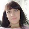 Вероника, 31, г.Брест