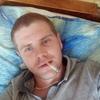 Владимир, 28, г.Тверь