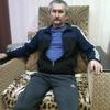 анатолий, 57, г.Александровск