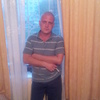 Александр, 32, г.Шпола