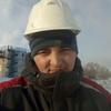 Евгений Грачев, 47, г.Омск