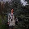 Лидия, 64, г.Сороки