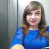Настя, 27, г.Москва