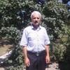 Зелим, 51, г.Грозный