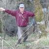 Алексей, 49, г.Арзамас