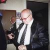георгий, 73, г.Тюмень