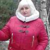 Alisa, 48, г.Киев