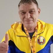 Сергей 50 Борисов