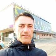 Витя 45 Черновцы