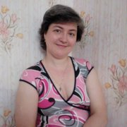Майя 56 Новосибирск