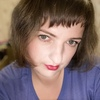 Оксана, 33, г.Екатеринбург