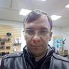 Алексей, 33, г.Енотаевка