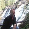 Павел, 33, г.Челябинск