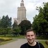Vlad, 25, г.Бахмут
