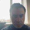 Гиляз, 36, г.Набережные Челны