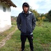 Данислан, 17, г.Калининград