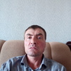 Сергей Макин, 42, г.Казань