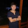 Светлана, 42, г.Кстово