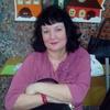 Ольга, 58, г.Тверь
