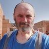 Сер, 50, г.Варшава